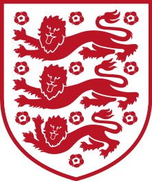 221px-england_national_football_team_crest_2012