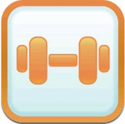 Gym-pact-app-ictcrop_300