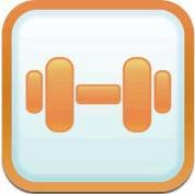 Gym-pact-app-ictcrop_300